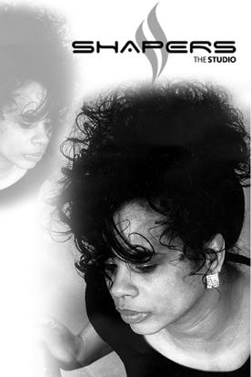Owner/ Lead Stylist  Lenya Gregory-Perkins